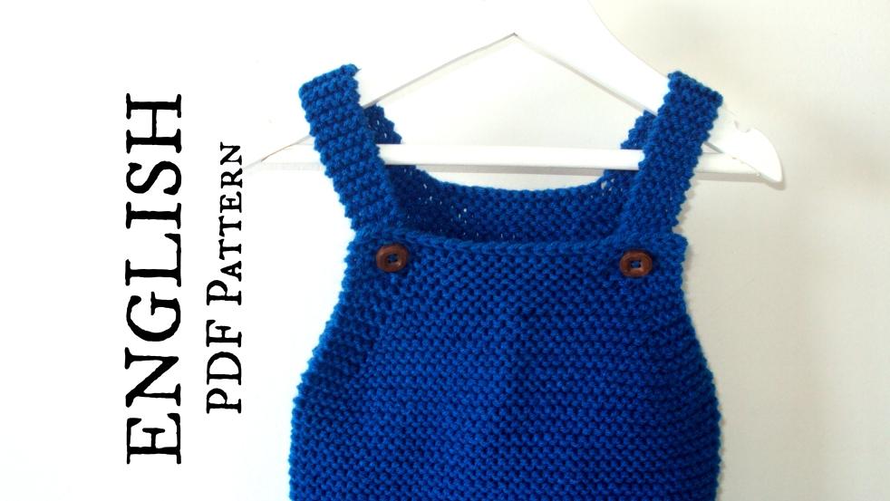 Oh La Lana! - Original Knitting and Crochet Patterns, and ...